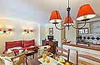 Appartement La Villa Maldagora 2p 4 Ciboure Thumbnail 5