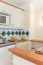 Appartement La Villa Maldagora 2p 4 Ciboure Thumbnail 13