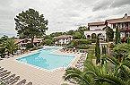 Appartement La Villa Maldagora 2p 4 Ciboure Thumbnail 1