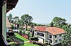 Appartement La Villa Maldagora 2p 4 Ciboure Thumbnail 31