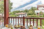 Appartement La Villa Maldagora 2p 4 Ciboure Thumbnail 24