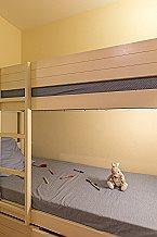 Appartement La Villa Maldagora 2p 4 Ciboure Thumbnail 18
