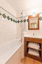 Appartement La Villa Maldagora 2p 4 Ciboure Thumbnail 20