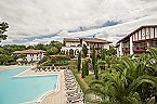 Appartement La Villa Maldagora 2p 4 Ciboure Thumbnail 29