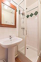 Appartement La Villa Maldagora 2p 4 Ciboure Thumbnail 21