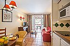 Appartement La Villa Maldagora 2p 4 Ciboure Thumbnail 7