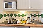 Appartement La Villa Maldagora 2p 4 Ciboure Thumbnail 11