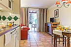 Appartement La Villa Maldagora 2p 4 Ciboure Thumbnail 9