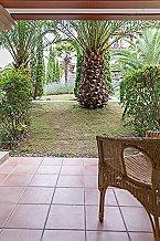 Appartement La Villa Maldagora 2p 4 Ciboure Thumbnail 22