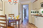 Appartement La Villa Maldagora 2p 4 Ciboure Thumbnail 10