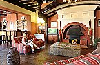 Appartement La Villa Maldagora 2p 4 Ciboure Thumbnail 25