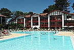 Appartement La Villa Maldagora 2p 4 Ciboure Thumbnail 26