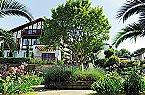 Appartement La Villa Maldagora 2p 4 Ciboure Thumbnail 30