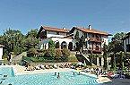 Appartement La Villa Maldagora 2p 4 Ciboure Thumbnail 28