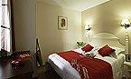 Appartement La Villa Maldagora 2p 4 Ciboure Thumbnail 15