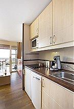 Appartamento Cap Esterel Select 2p 4/5p SV Agay Miniature 13