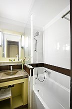 Appartamento Cap Esterel Select 2p 4/5p SV Agay Miniature 21