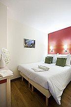 Appartamento Cap Esterel Select 2p 4/5p SV Agay Miniature 15