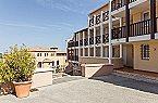 Appartamento Cap Esterel Select 2p 4/5p SV Agay Miniature 39