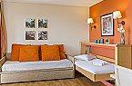 Appartamento Cap Esterel Select 2p 4/5p SV Agay Miniature 5