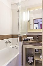 Appartamento Cap Esterel Select 2p 4/5p SV Agay Miniature 22
