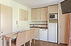 Appartamento Cap Esterel Select 2p 4/5p SV Agay Miniature 12