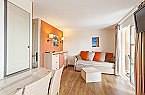 Appartamento Cap Esterel Select 2p 4/5p SV Agay Miniature 6