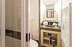 Appartamento Cap Esterel Select 2p 4/5p SV Agay Miniature 20