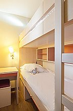 Appartamento Cap Esterel Select 2p 4/5p SV Agay Miniature 16