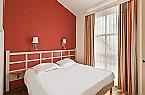 Appartamento Cap Esterel Select 2p 4/5p SV Agay Miniature 17
