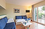Appartamento Cap Esterel Select 2p 4/5p SV Agay Miniature 3