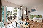 Appartamento Cap Esterel Select 2p 4/5p SV Agay Miniature 7