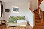 Appartamento Cap Esterel Select 2p 4/5p SV Agay Miniature 10