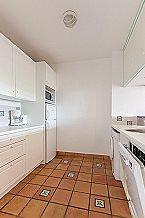 Appartamento Cap Esterel Select 2p 4/5p SV Agay Miniature 14