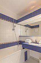 Appartamento Cap Esterel Select 2p 4/5p SV Agay Miniature 23