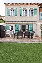 Appartamento Cap Esterel Select 2p 4/5p SV Agay Miniature 24