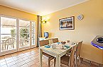 Appartamento Cap Esterel Select 2p 4/5p SV Agay Miniature 11
