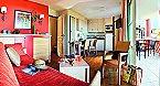 Appartamento Cap Esterel Select 2p 4/5p SV Agay Miniature 9