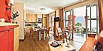 Appartamento Cap Esterel Select 2p 4/5p SV Agay Miniature 2