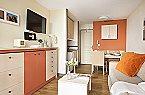 Appartamento Cap Esterel Select 2p 4/5p SV Agay Miniature 8