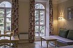 Appartement Cannes Villa Francia 2p 4/5p Standard Cannes Thumbnail 10
