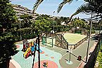 Appartement Cannes Villa Francia 2p 4/5p Standard Cannes Thumbnail 12