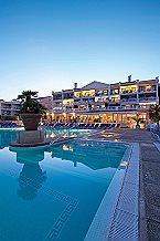 Appartement Cannes Villa Francia 2p 4/5p Standard Cannes Thumbnail 14