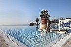 Appartement Cannes Villa Francia 2p 4/5p Standard Cannes Thumbnail 15