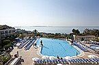 Appartement Cannes Villa Francia 2p 4/5p Standard Cannes Thumbnail 16