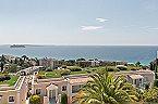 Appartement Cannes Villa Francia 2p 4/5p Standard Cannes Thumbnail 17