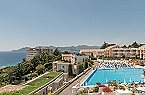 Appartement Cannes Villa Francia 2p 4/5p Standard Cannes Thumbnail 18