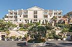 Appartement Cannes Villa Francia 2p 4/5p Standard Cannes Thumbnail 19