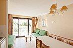 Appartement Cannes Villa Francia 2p 4/5p Standard Cannes Thumbnail 2