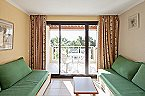 Appartement Cannes Villa Francia 2p 4/5p Standard Cannes Thumbnail 3